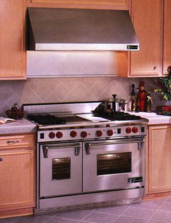 Toop Kitchen Appliance Sales
