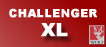 Challenger XL Series