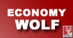 Economy Series Wolf Ranges