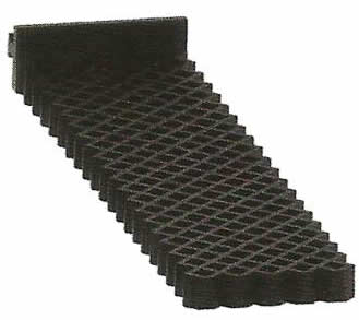 Griddle Plate Accessory Grate for ACB Char Broilers
